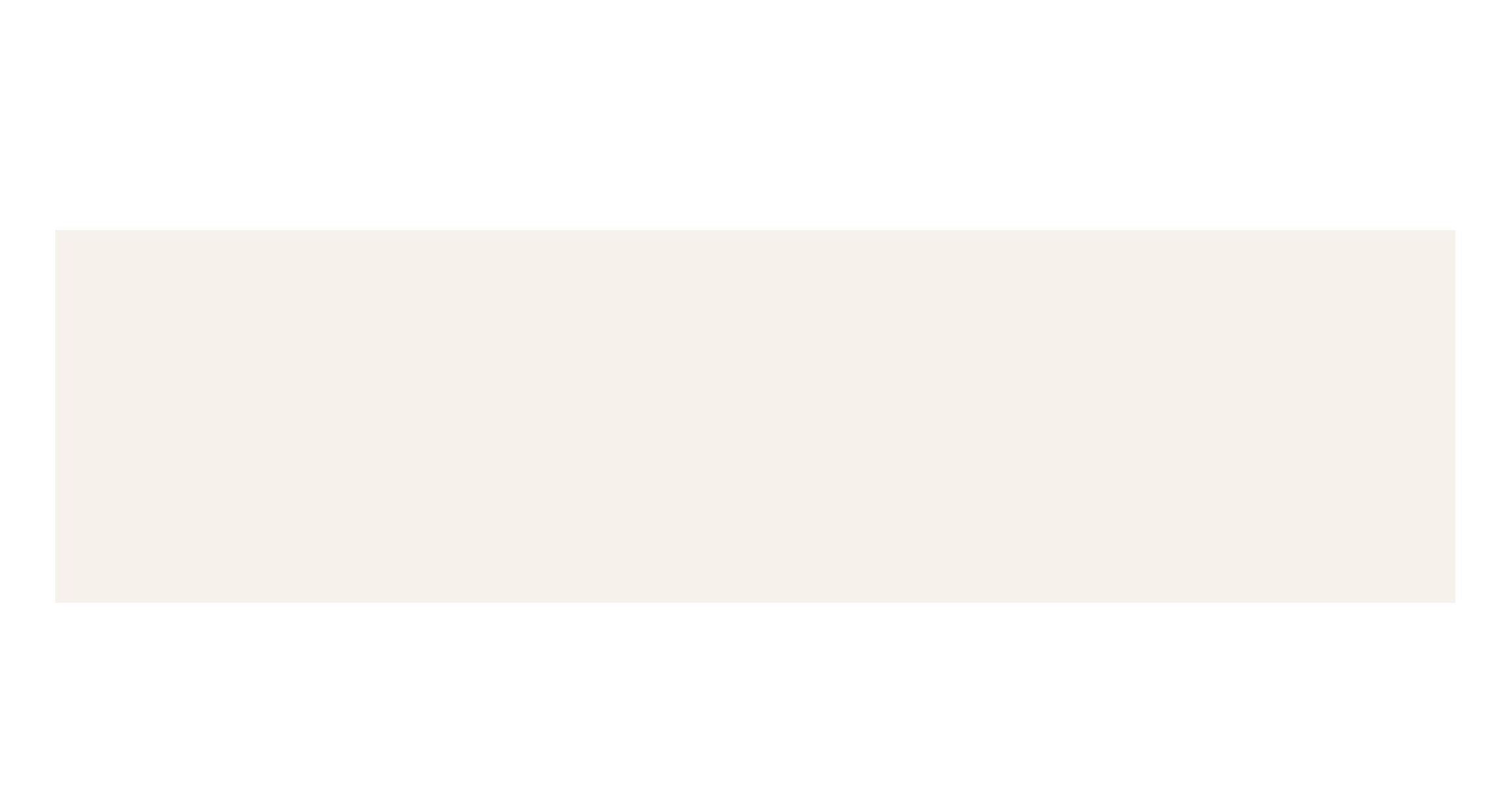 Manuf logo clair détour