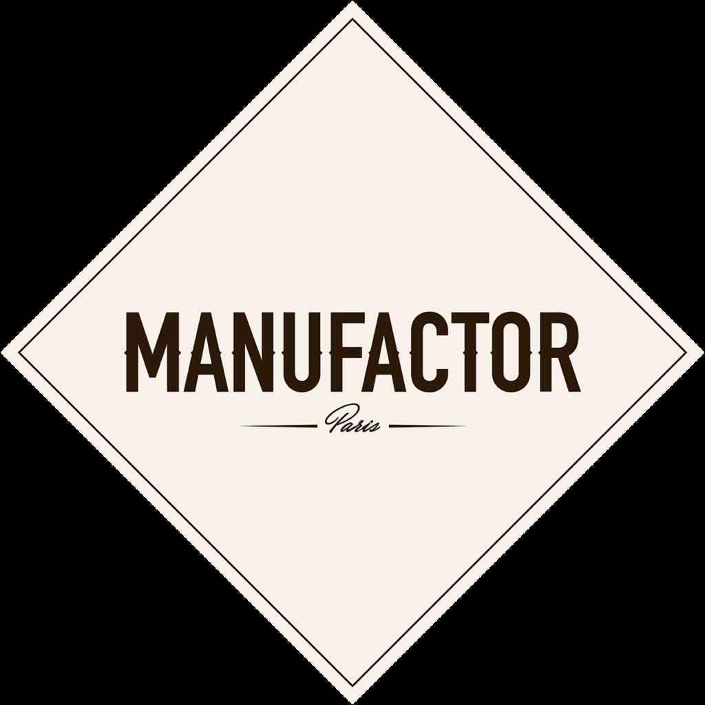 Manufactor Accueil