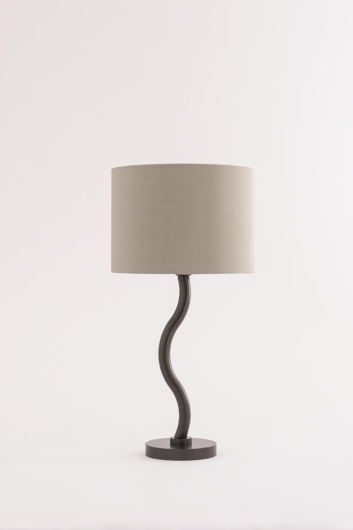 LAMPE SWING