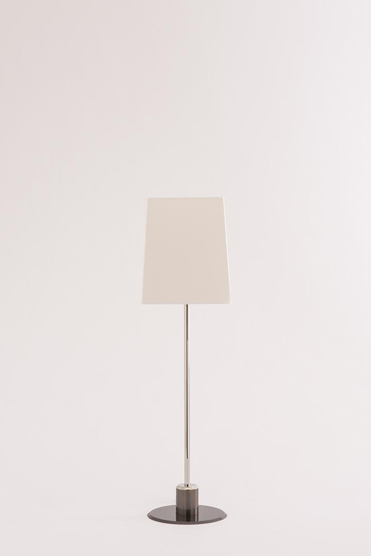 LAMPE JUPITER