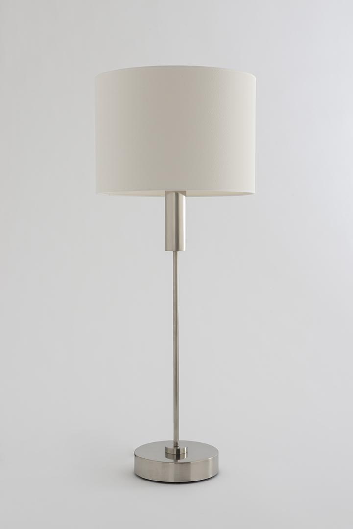 LAMPE PASTORA PM