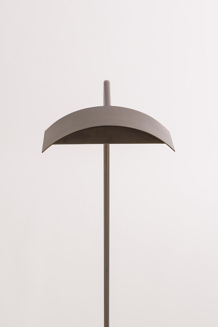 LAMPADAIRE CL4