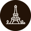 Ateliers Parisiens