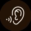 Écoute Et Analyse